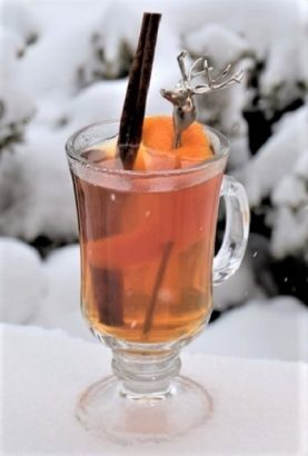 Hot Cider3_strcc
