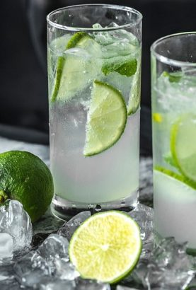 Ting and Tonic4_