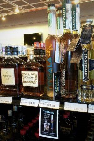 Tingala-Bottles-on-Shelf