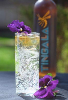 Tingala Vodka Soda_