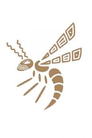 Wasp_logo gold@2x on white_cr